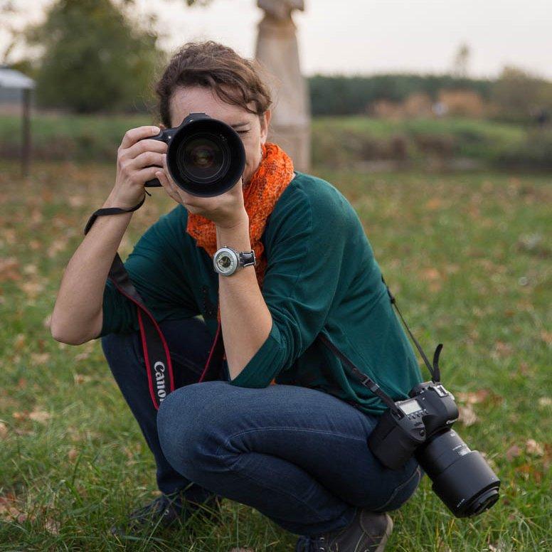 fotograf koszalin