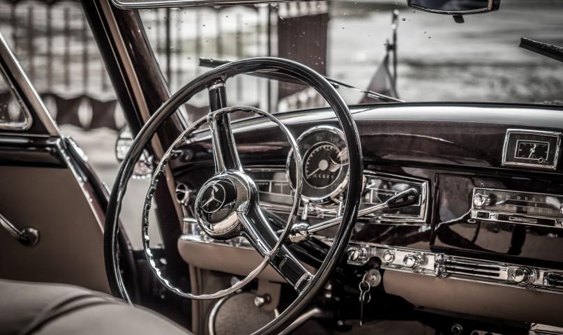 Pomerania Classic