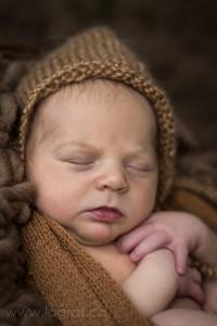 fotografia noworodkowa