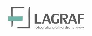 Lagraf