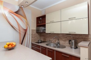 wnętrza-apartamenty_diva-0250-5648